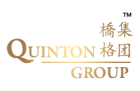 quinton-group